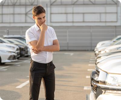 Scenarios Where You Might Need a Car Rental